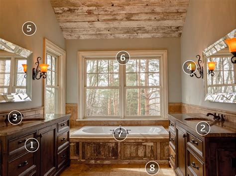 how much does it cost to remodel a bathroom in california