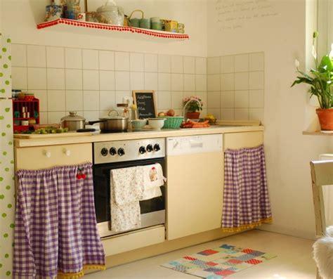 Küchenideen Kleine Küche by Kleine K 252 Chen Ideen F 252 R Die Raumgestaltung Solebich De