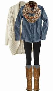 27 Latest Pretty Sweater Styles for Winter | Styles Weekly