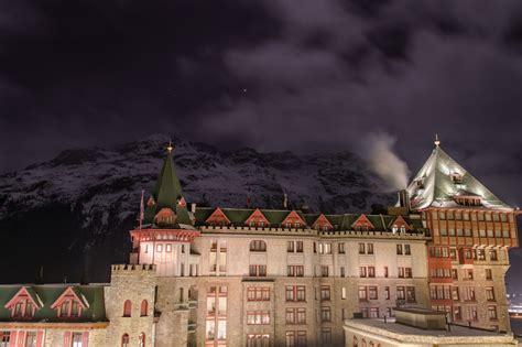 hotel review badrutts palace stmoritz reisebericht