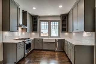 how much to tile a kitchen central avenue addition and renovation 8482