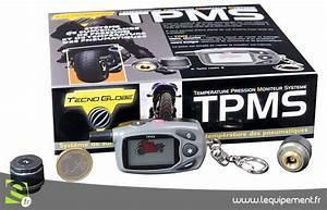 Pression Pneu Moto : pression pneu moto z750 la culture de la moto ~ Medecine-chirurgie-esthetiques.com Avis de Voitures