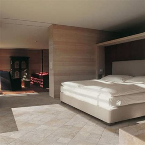 floor tile denver denver stone beige porcelain floor tile floor tiles pinterest denver porcelain floor and