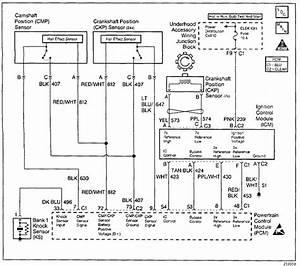 1999 Oldsmobile Silhouette Engine Diagram Wiring Schematic