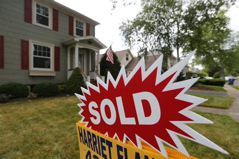 erie county real estate transactions  buffalo news