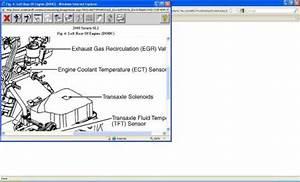 1996 Saturn Sl Engine Diagram : 1997 saturn sl2 unknown issues need help shakes or ~ A.2002-acura-tl-radio.info Haus und Dekorationen