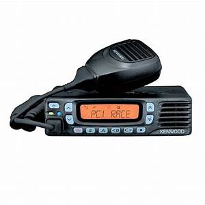 Kenwood Radio Schlüssel : kenwood tk 7360hk radio pci race radios ~ Jslefanu.com Haus und Dekorationen