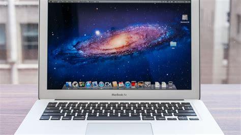 amac book air apple macbook air 13 inch review apple macbook air 13