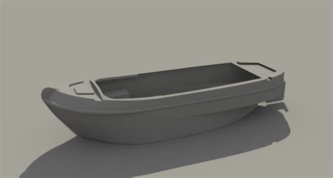 Steel Work Boat Plans small work boat plans boat joinery