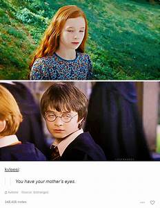 10+ Harry Potter Tumblr Posts That Are Impossible Not To ...