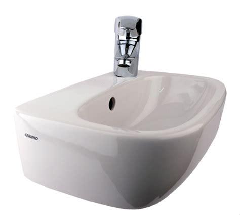 ceravid toilet waschbecken waschtisch ceravid keramag gruppe grohe