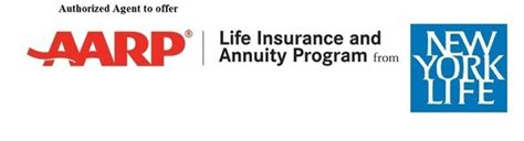 Ny Life Aarp Life Insurance. Factors To Consider When Moving. Educational Requirements For Electrical Engineering. Curing Erectile Dysfunction Naturally. Postage Meter Machines For Small Business. Medical Office Assistant Duties. What Does Cte Stand For 2001 Chevy S10 Blazer. Erectile Dysfunction L Arginine. Zebra Tlp 2844 Printer Shipping Freight Quote