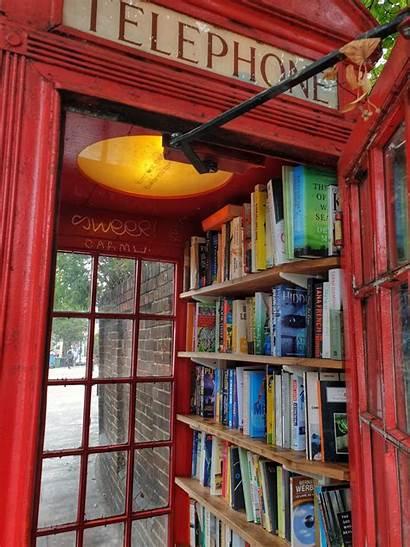Libraries Lewisham Ever Away Books London Giving