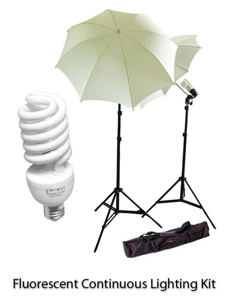 photography lighting equipment   guide