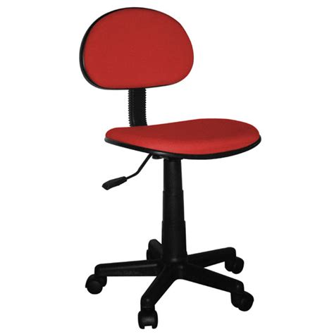 ikea computer desk chair computer desk chair best computer chairs for office