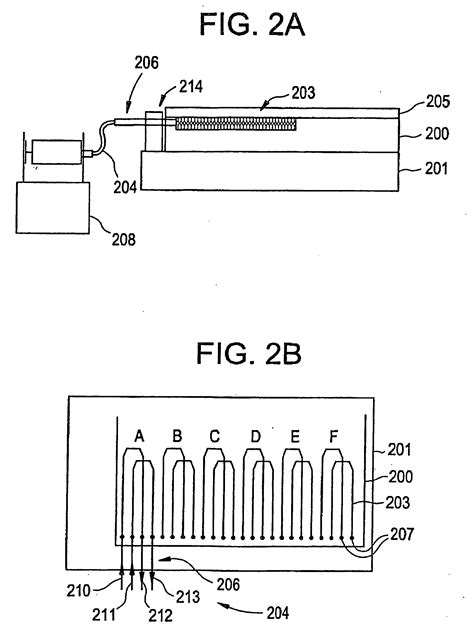 Patent EP1573641B1 - System and method of sorting ...