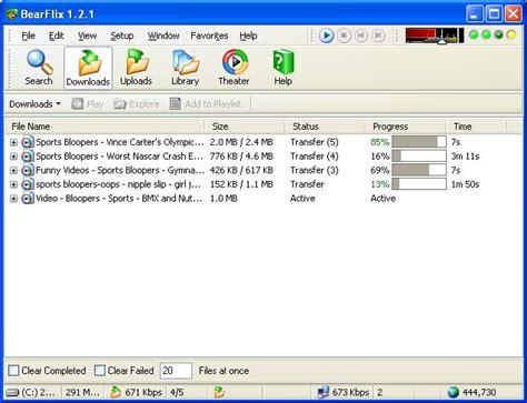 logiciel de téléchargement gratuit de langue complet