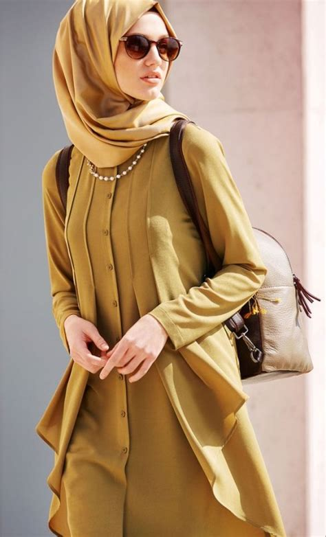 Latest Pakistani Summer Hijab Style and Designs 2018 for Girls - StyleGlow.com
