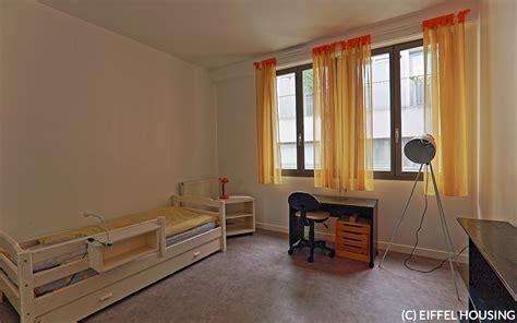 rue de lasile popincourt paris  appartement  louer