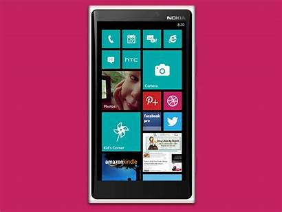 App Mobile Animation Windows Dribbble Iphone Screenshots