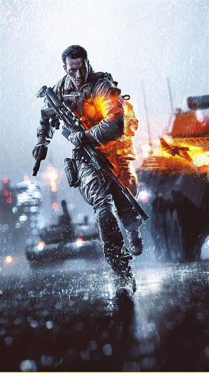 Battlefield 4k 8k Wallpapers Android Iphone 1920