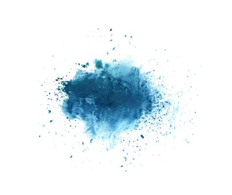 Watercolor Background 4 Blue Watercolor Background Jpg Onlygfx