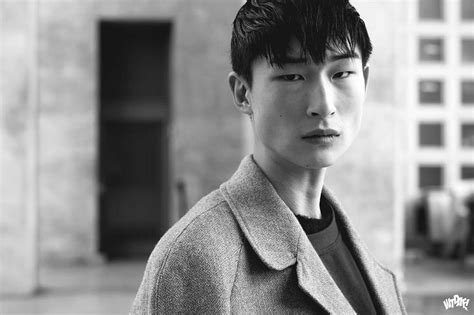 WTDAF! | Kim sang woo, Kim sang, Artists and models