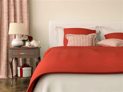 chambre à coucher feng shui une chambre feng shui pour passer de bonnes nuits