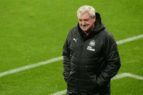 The three changes Newcastle United fans would like to see ...
