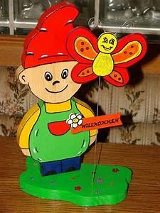 Holzfiguren Selber Machen : die bastel elfe das bastelportal mit ideen und einem bastelforum bastelforum wichteln ~ Orissabook.com Haus und Dekorationen