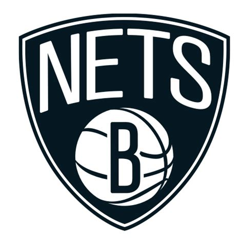 brooklyn nets basketball nets news scores stats