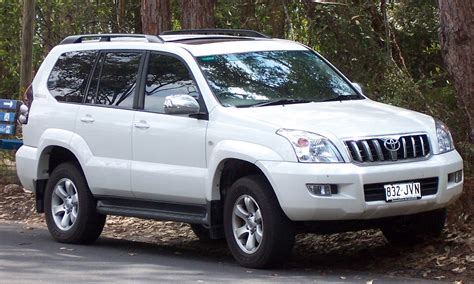 toyota fortuner wallpapers part  cars hd