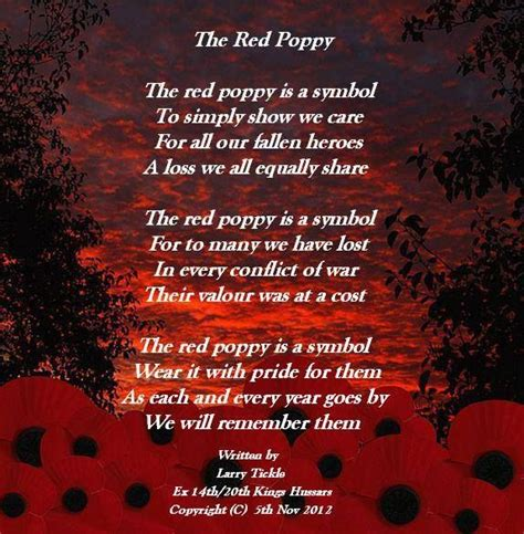 poppy poems for remembrance day 65 best remembrance veteran s day images on pinterest remembrance day anniversaries and day