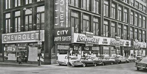 City Auto Sales Chevrolet Michigan Avenue, Chicago 1958. Employee Engagement Survey Vendors. Radiologic Technologist Information. Simple Video Conferencing No Cost Drug Rehab. Pnc Savings Interest Rate Best Whiskey In Usa. Ann Coulter Women Shouldn T Vote. Barnetts Heating And Air Syslog Web Interface. Water Delivery Houston Web Page Domain Search. Appliance Repair San Antonio Tx