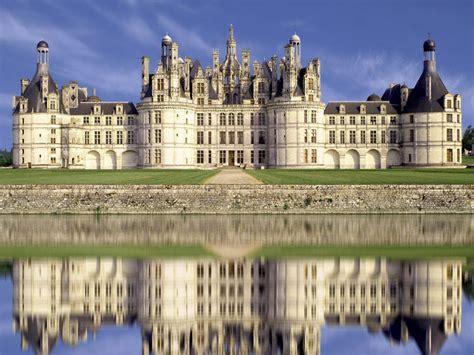 franta anglia benelux obiective turistice articole interra travel
