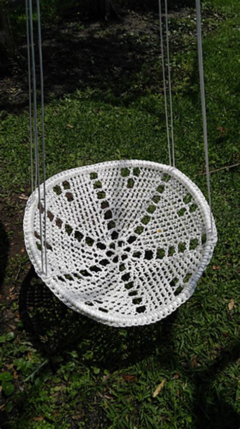 the craft chair diy craft ideas for you today