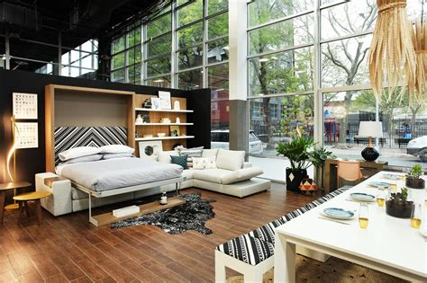 8 Innovative Furniture Solutions For Small Spaces. Living Room Furniture Wood. Living Room Designs Grey Sofa. Modern Interior Design Ideas Living Room. China Hutch In Living Room. Microfiber Living Room Sets. Modern Ceiling Lights For Living Room. Light Living Room Colors. I Need Help Decorating My Living Room