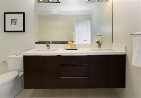 meuble de salle de bain vasque conforama