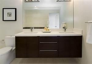 Meuble Evier Salle De Bain : meuble de salle de bain double vasque conforama ~ Dailycaller-alerts.com Idées de Décoration
