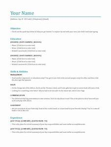 1000 images about career on pinterest resume tips With different resume formats