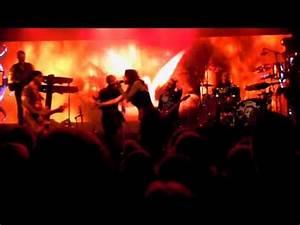 Living With Temptation : within temptation full concert live volkshaus z rich 18 10 2011 youtube ~ Orissabook.com Haus und Dekorationen