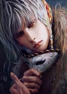 fantasy art warrior male - Google Search   Yummy ...