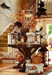 Halloween Deko Ideen 33 Einflle Wie Sie Authentische