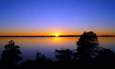 melanie ln vicksburg ms usa sunrise sunset times