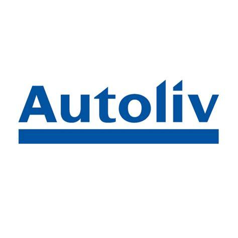 Autoliv - YouTube