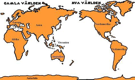 Kontinent
