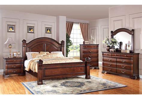 Hello Bedroom Set At Badcock by 12 Best Badcock Images On Bedroom
