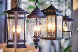 amazing along with stunning hanging lantern porch lights With kitchen cabinets lowes with hanging lantern candle holders
