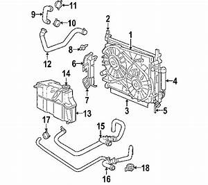 Wiring Diagram For 2008 Dodge Charger