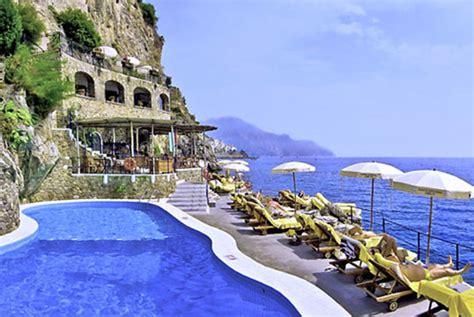Best Hotels In Amalfi Coast by Best Luxury Hotels On The Amalfi Coast Huffpost